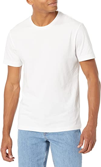 best quality-t-shirts-for-printing-uk