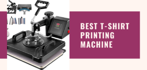 best-t-shirt-printing-machine-for-small-business