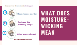 what-does-moisture-wicking-mean